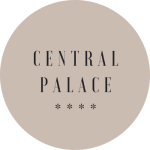 Central Palace