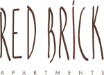 Red Brick Apartments